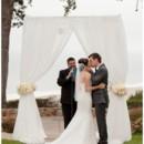 130x130 sq 1431380098113 santa cruz wedding photographers25