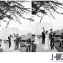 130x130 sq 1431380105094 santa cruz wedding photographers26