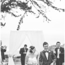 130x130 sq 1431380110357 santa cruz wedding photographers27