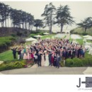 130x130 sq 1431380122003 santa cruz wedding photographers29