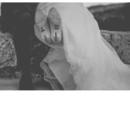 130x130 sq 1431380126479 santa cruz wedding photographers32