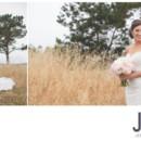 130x130 sq 1431380131362 santa cruz wedding photographers34