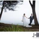 130x130 sq 1431380151068 santa cruz wedding photographers38