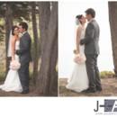 130x130 sq 1431380159561 santa cruz wedding photographers40