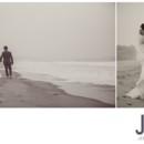 130x130 sq 1431380165235 santa cruz wedding photographers43