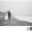 130x130 sq 1431380170039 santa cruz wedding photographers44