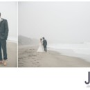 130x130 sq 1431380174528 santa cruz wedding photographers45