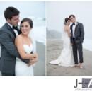 130x130 sq 1431380180225 santa cruz wedding photographers46