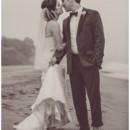 130x130 sq 1431380189522 santa cruz wedding photographers47
