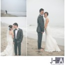 130x130 sq 1431380205045 santa cruz wedding photographers49