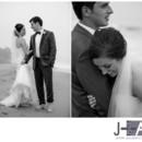 130x130 sq 1431380212865 santa cruz wedding photographers50