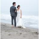 130x130 sq 1431380217240 santa cruz wedding photographers51