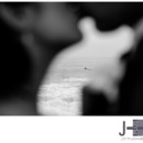 130x130 sq 1431380227478 santa cruz wedding photographers54