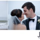130x130 sq 1431380232050 santa cruz wedding photographers55