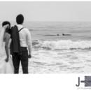 130x130 sq 1431380236755 santa cruz wedding photographers57