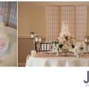 130x130 sq 1431380246959 santa cruz wedding photographers63