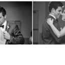 130x130 sq 1431380259042 santa cruz wedding photographers64