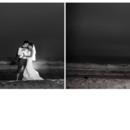 130x130 sq 1431380295375 santa cruz wedding photographers74