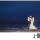 130x130 sq 1431380299036 santa cruz wedding photographers75