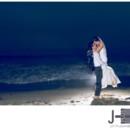 130x130 sq 1431380303997 santa cruz wedding photographers76