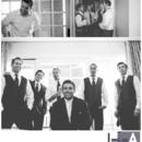 130x130 sq 1431380724927 ocean art institute dana point weddings photograph
