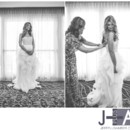 130x130 sq 1431380730344 ocean art institute dana point weddings photograph