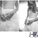 130x130 sq 1431380735511 ocean art institute dana point weddings photograph