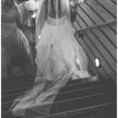130x130 sq 1431380753541 ocean art institute dana point weddings photograph