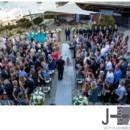 130x130 sq 1431380800043 ocean art institute dana point weddings photograph