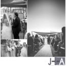 130x130 sq 1431380804883 ocean art institute dana point weddings photograph