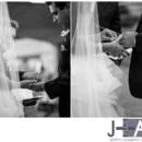 130x130 sq 1431380809834 ocean art institute dana point weddings photograph