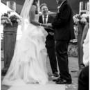 130x130 sq 1431380815160 ocean art institute dana point weddings photograph