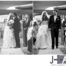 130x130 sq 1431380821316 ocean art institute dana point weddings photograph