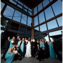 130x130 sq 1431380833185 ocean art institute dana point weddings photograph