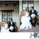 130x130 sq 1431380839064 ocean art institute dana point weddings photograph
