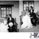 130x130 sq 1431380846280 ocean art institute dana point weddings photograph