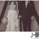 130x130 sq 1431380875202 ocean art institute dana point weddings photograph