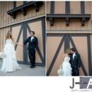 130x130 sq 1431380884663 ocean art institute dana point weddings photograph