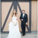 130x130 sq 1431380898090 ocean art institute dana point weddings photograph