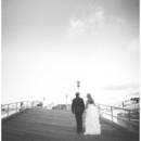 130x130 sq 1431380913275 ocean art institute dana point weddings photograph