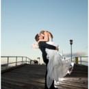 130x130 sq 1431380934315 ocean art institute dana point weddings photograph