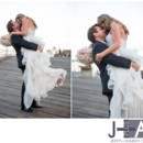 130x130 sq 1431380939791 ocean art institute dana point weddings photograph
