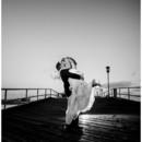 130x130 sq 1431380950388 ocean art institute dana point weddings photograph