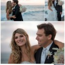 130x130 sq 1431380962731 ocean art institute dana point weddings photograph