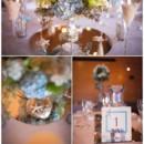 130x130 sq 1431380970099 ocean art institute dana point weddings photograph