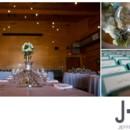 130x130 sq 1431380977966 ocean art institute dana point weddings photograph