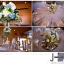 130x130 sq 1431380981950 ocean art institute dana point weddings photograph