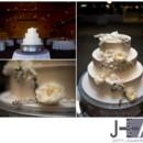 130x130 sq 1431380987501 ocean art institute dana point weddings photograph