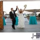 130x130 sq 1431380994867 ocean art institute dana point weddings photograph