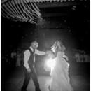 130x130 sq 1431380999999 ocean art institute dana point weddings photograph